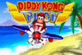 Diddy Kong Pilot (E3 2001 Title Screen).png