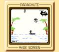 G&WG2 Super Game Boy Classic Parachute.png