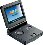 Game Boy Advance SP.jpg