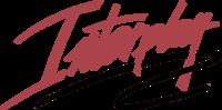 The company logo for Interplay