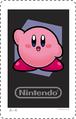 Kirby AR card.png
