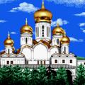 Kremlin MIM.png