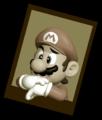 LM 3DS Art - Mario alt.png