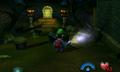Luigi in Graveyard LM3DS dark.png