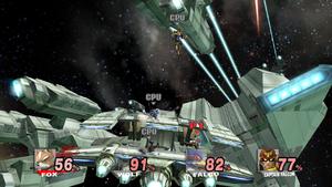LylatCruise-Skirmish-SSBBrawl.png