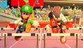 M&SatOG Intro Luigi and Shadow.png