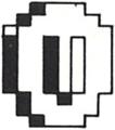 MB - Coin NES manual art.png