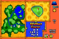MGAT Elf's Short 3.png