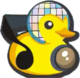 MRKB Disco Duck.png