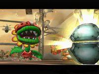 MSC Petey Piranha Entrance Screenshot.jpg
