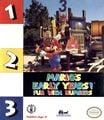 Mario Numbers.jpg
