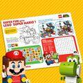 PN LEGO Super Mario activity sheet thumb.jpg