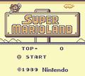 SML Super Game Boy Color Palette 3-E.png