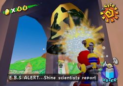 SMS DP Shine 05.png