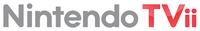 TVii logo.png
