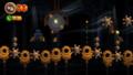DKCR Blast N Bounce Puzzle Piece 4.png