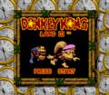 DKL3 Title Screen.png