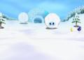 DKR-SnowballValley.png