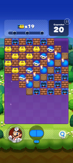 DrMarioWorld-Stage15-1.4.0.png