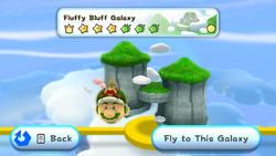 Fluffy Bluff Galaxy.png