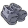 Iron Boots PMTOK icon.png