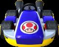 Kart toad bg.png