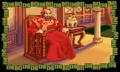 Kublai Khan MTMDX.png