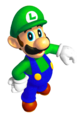 MP3 Luigi Artwork.png
