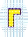 MTO Waluigi Emblem.png
