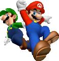 Mario Bros MP7.png