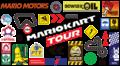 Mario Kart Tour - Background Pattern.png