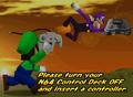 Mario Tennis 64 No Controllers.png