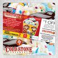My Nintendo Cold Stone coupon.jpg