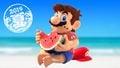 My Nintendo Summer 2019 wallpaper desktop.jpg