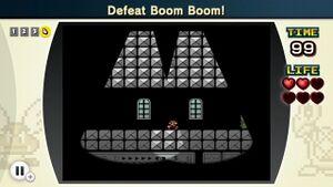 NES Remix 2 Luigi Remix 1-10-4.jpg