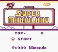 SML Super Game Boy Color Palette 2-B.png