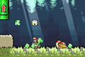SMW2 PoochyPlay.png