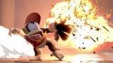 SSBU Peanut Popgun explosion.jpg