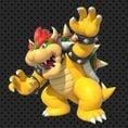 Option for a Play Nintendo opinion poll on sneaky pranksters. Original filename: <tt>april-fools-poll-1x1-image-bowser.4498ba412e16d0ba.jpg</tt>
