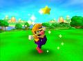 Wario Mario Golf 64.png