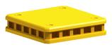 Yellowplatform.png