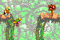 Bramble Scramble GBA No Animal Sign.png