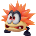 Burrbo Icon SMO.png