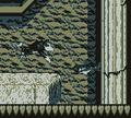 Chomp's Coliseum DKL screenshot.png