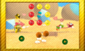 Collection YoshisWoolyWorld NintendoBadgeArcade13.png