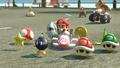 Crazy Eight MK8 Mario.png