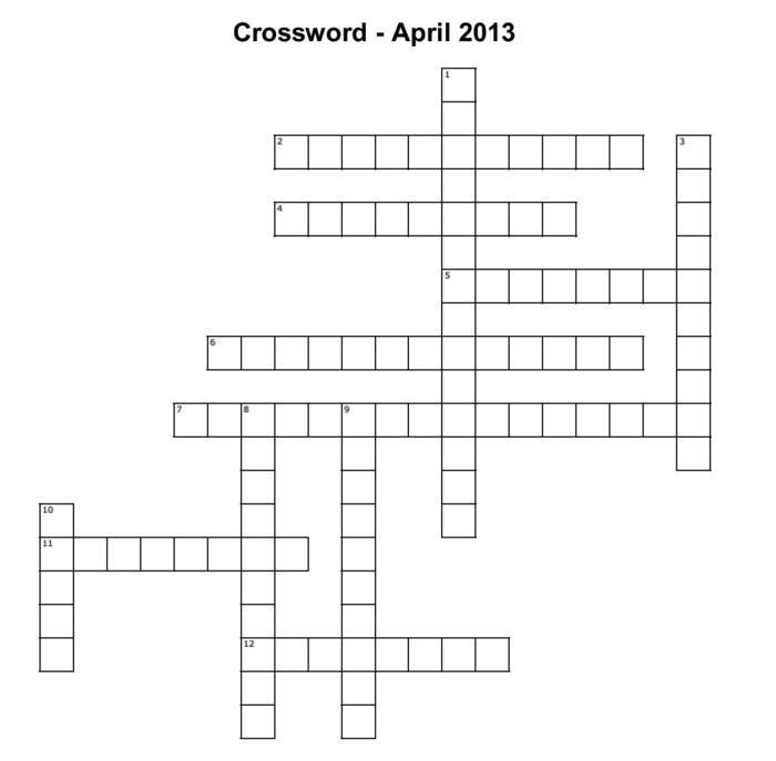Crossword-April2013.png
