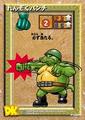 DKC CGI Card - Pnch Klump.png
