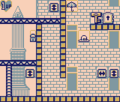 DonkeyKong-Stage1-6 (GB).png