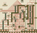 DonkeyKong-Stage5-3 (GB).png